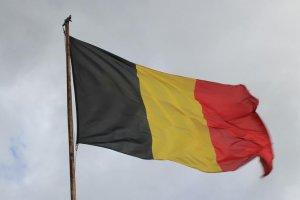 Belçika'da hükümet krizi derinleşiyor