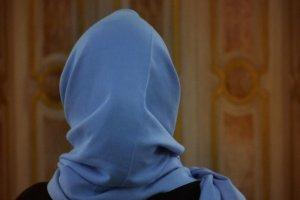 Belçika'da belediyede çalışan kadınlara başörtü yasağı