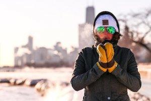 ABD son 20 yılın en soğuk günlerini yaşayacak