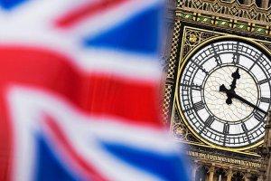 İngiliz parlamentosundan Brexit kararı