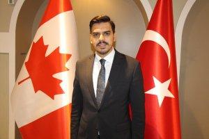 YTB yeni neslin Türk dili ve kültürünü öğrenmesine katkıda bulunuyor