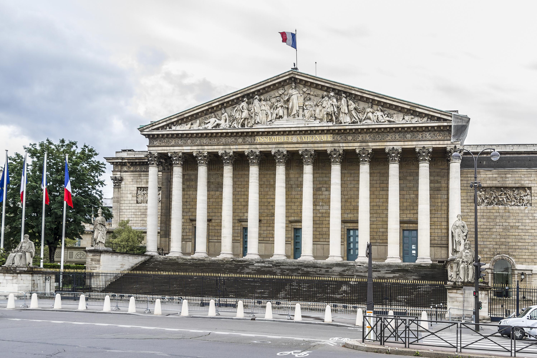 Fransa'da Oturum belgelerine indirim geliyor