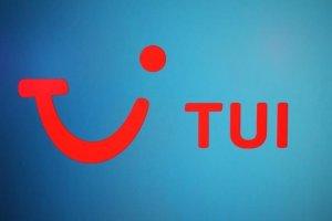 Türkiye'ye Alman turist talebi artacak
