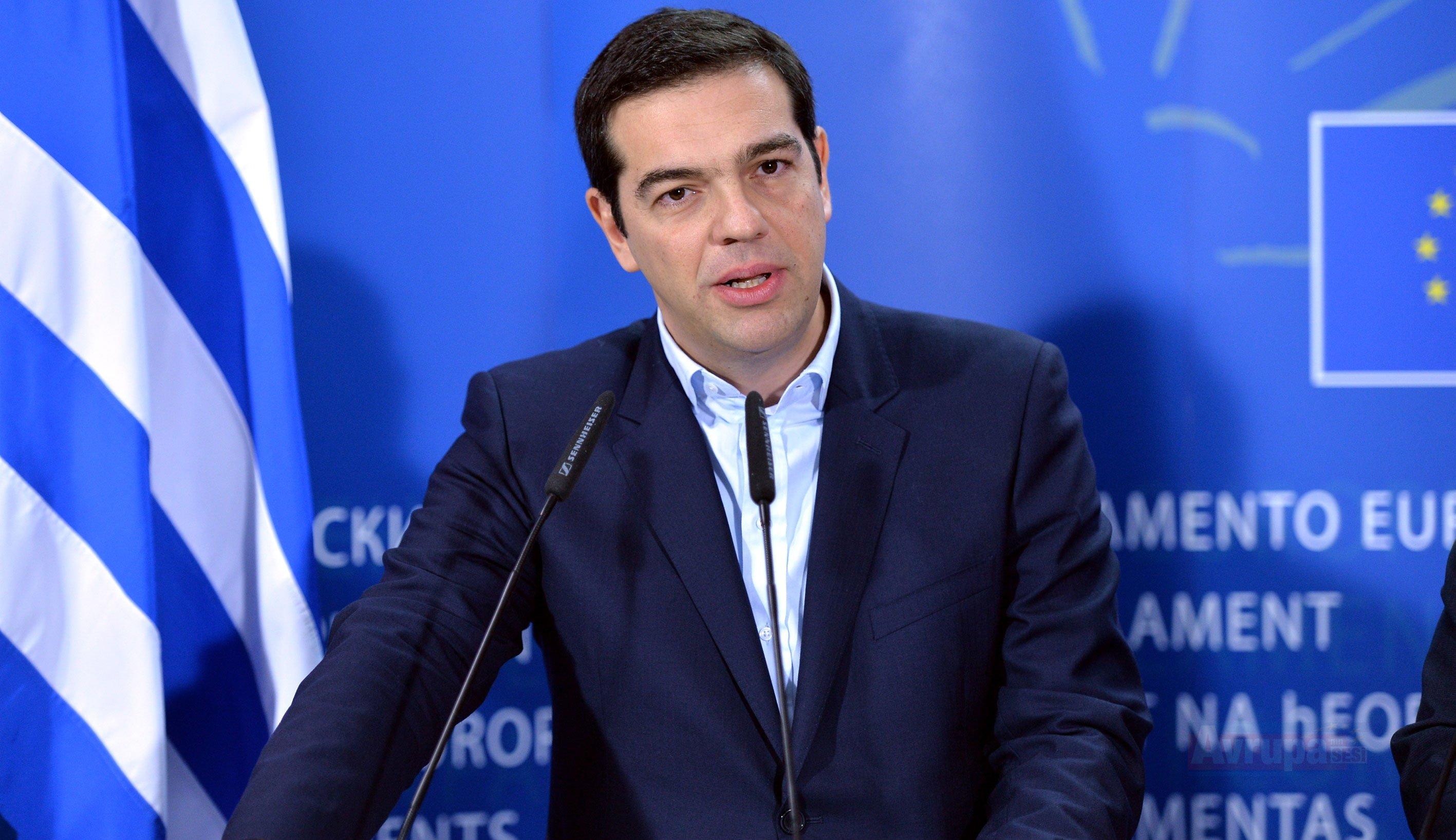 Çipras Atina Büyükelçisi Özügergin'i kabul etti