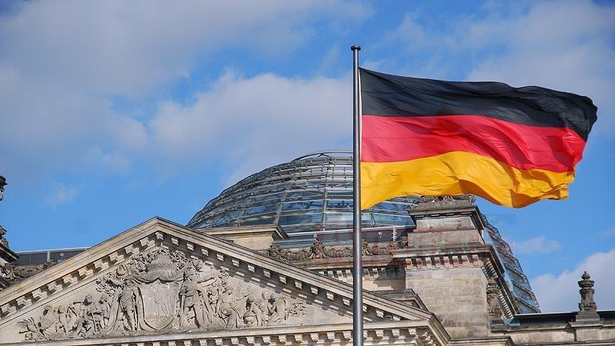 Almanya, 2018'de 294 milyar dolar cari fazla ile dünya birincisi oldu
