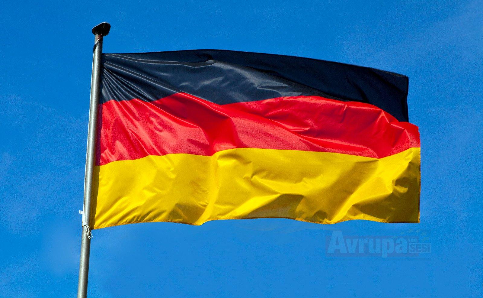 Almanya'da iş gücü açığı 1,5 milyonu geçti