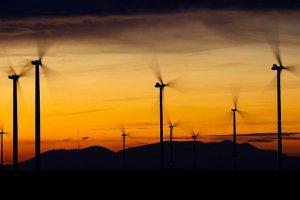 Rüzgarda önlisans başvurularının 2020'de alınması bekleniyor