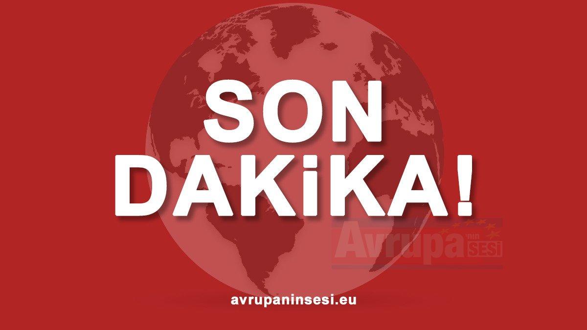 Yunanistan'da yerel seçimlerde ana muhalefet galip, 3 Türk belediye başkanı seçildi