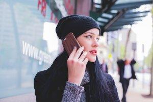 Gençlerin üçte ikisi telefona borçlu