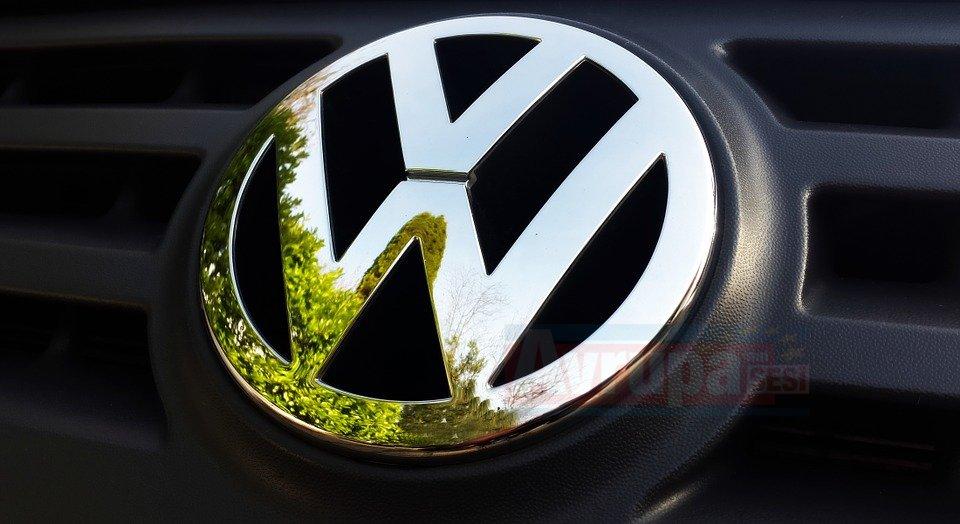 Volkswagen ve Ford'dan