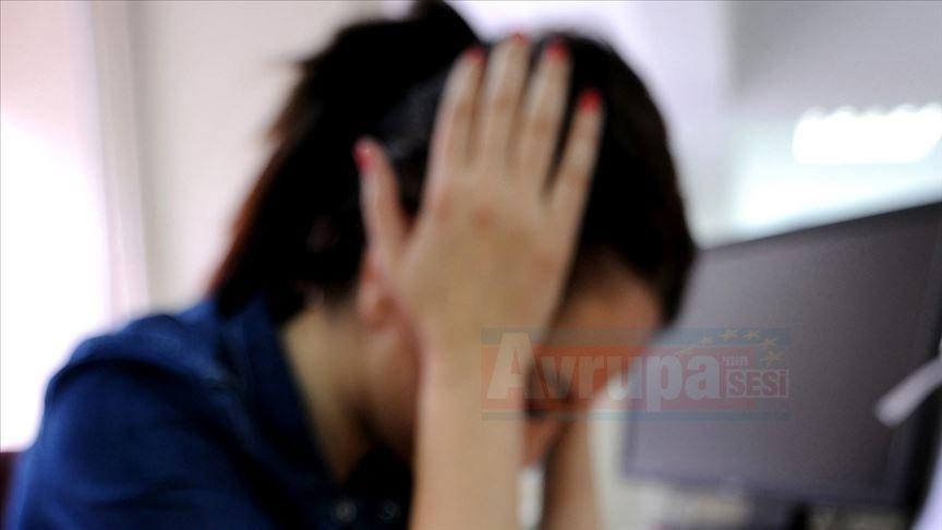 'Migren iş performansını olumsuz etkiliyor'