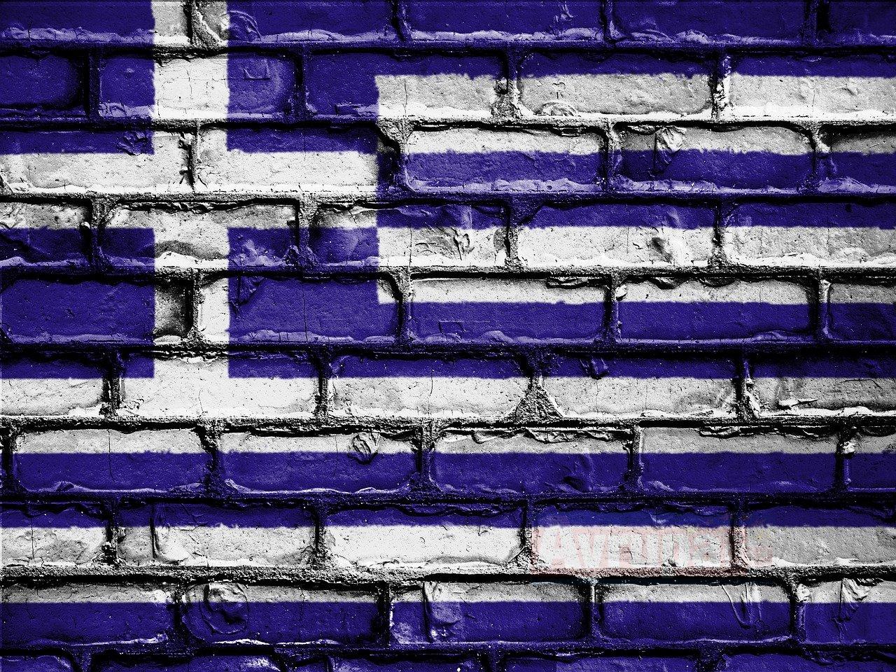 Yunanistan, Batı Trakya'da kapattığı Türk azınlık ilkokulu sayısı 65'e ulaştı
