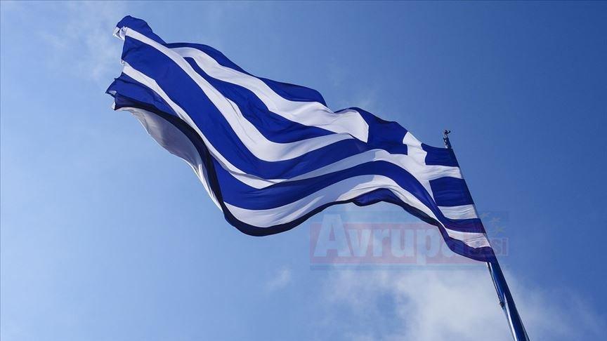Yunanistan'dan Türkiye'yi ilgilendiren 'göçmen sorunlarıyla' ilgili kararı