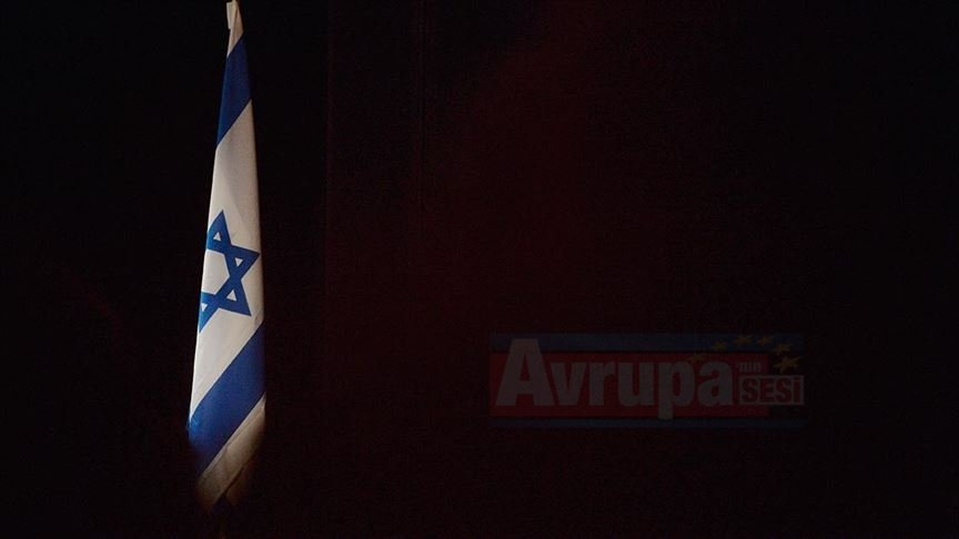 İsrail'den acımasız karar: 'Filistinli şehit cenazeleri pazarlık aracı'