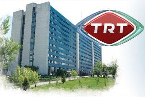 TRT'ye personel alındığı iddiasına yalanlama açıklaması yapıldı
