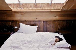 Uzmanlar uyku başarıyı artırdığının kanıtlandığını belirtti
