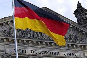 Almanya'nın doğusunda 'yabancı düşmanlığı' ve 'İslamofobi' tehlikesi artıyor