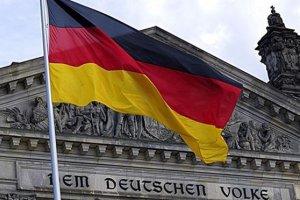 Almanya'da 'yabancı düşmanlığı' ve 'İslamofobi' tehlikesi yükseliyor