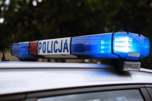 Polonya'da Müslümanlara saldırı planlayan 2 kişi tutuklandı