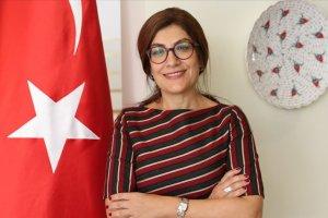 Türkiye'nin Tallin Büyükelçisi Kumaşcıoğlu'na Estonya'dan devlet nişanı