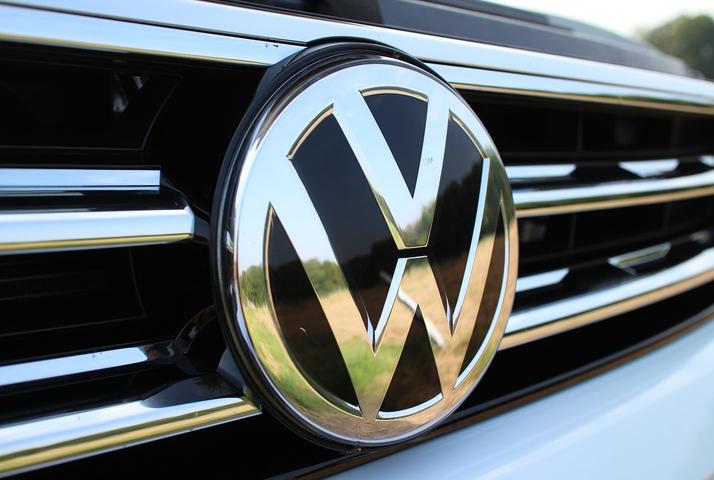 Volkswagen 60 milyar avroluk yatırım yapacak